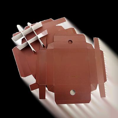 Custom Unique Chocolate Boxes 4