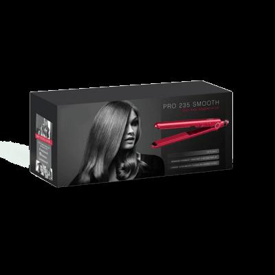 Custom Packaging Boxes 8
