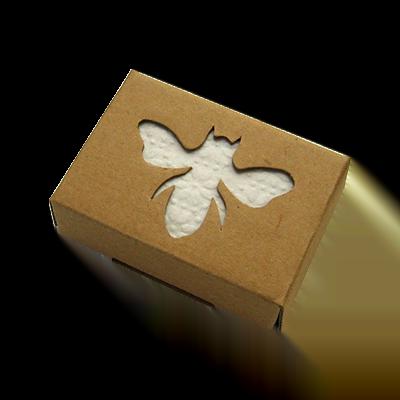 Custom Handmade Soap Boxes 1