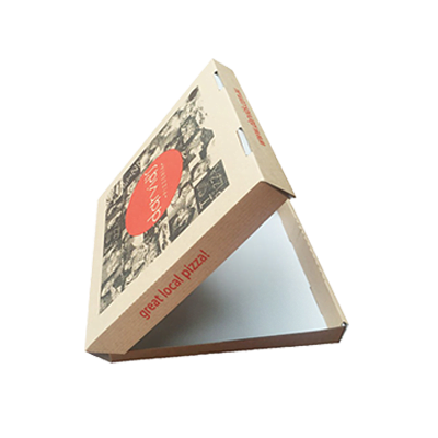 Custom High Quality Pizza Boxes 2