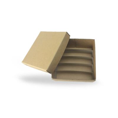 Household Insert Boxes 2