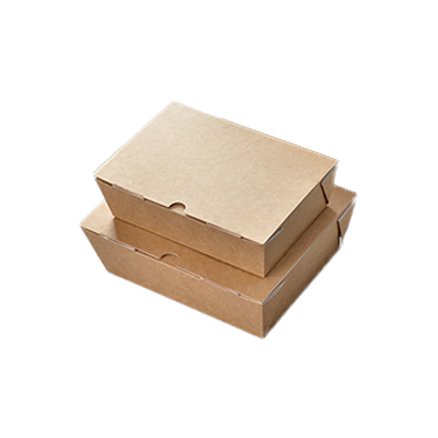 Custom Kraft Tuck Top Boxes 2