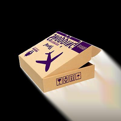 Custom Packaging Boxes 2