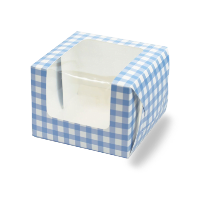 Custom Printed Muffin Packaging Boxes 4