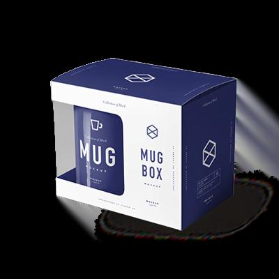Custom Packaging Boxes 6