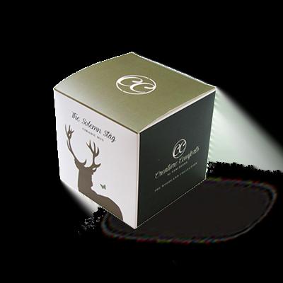 Custom Printed Mug Packaging Boxes 3
