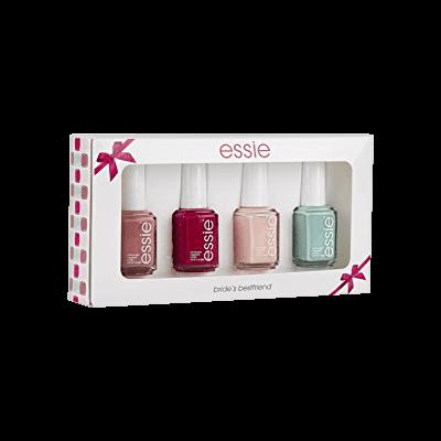 Custom Nail Polish Packaging Boxes 4