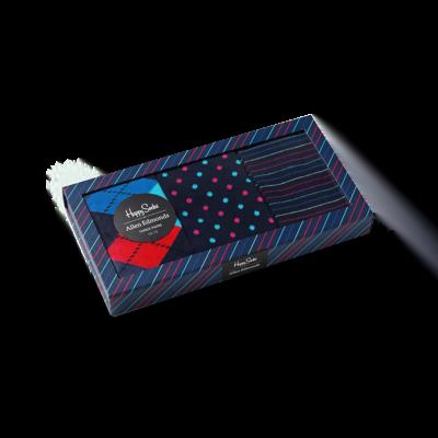Custom Packaging Boxes 9