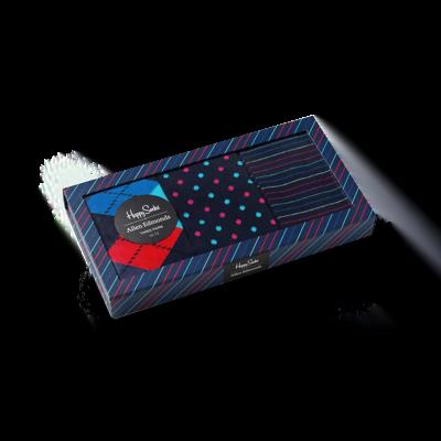 Custom Socks Packaging Boxes 1