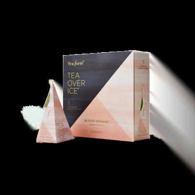 Custom Tea Packaging Boxes 3