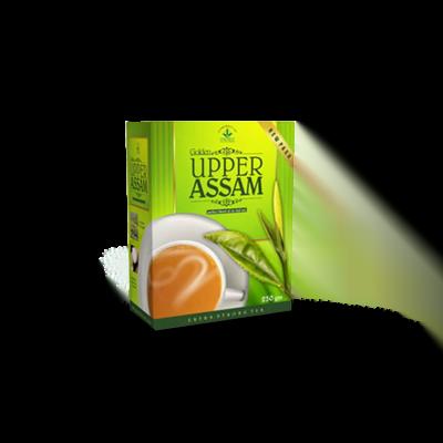 Custom Tea Packaging Boxes 1