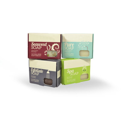 Custom Window Soap Boxes 4