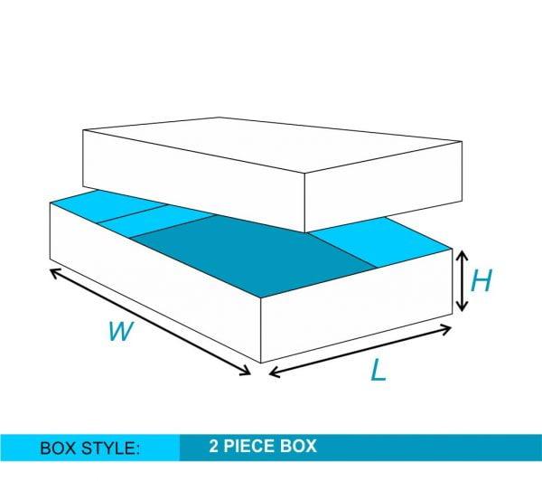 2-Piece-Box-2