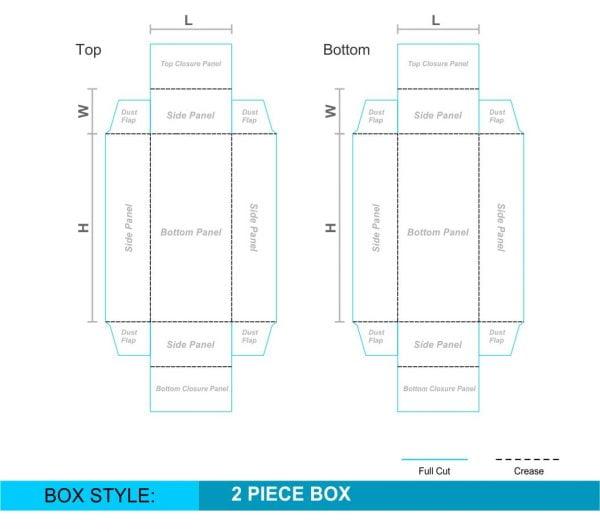 2-Piece-Box-3