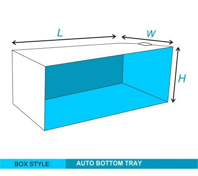 Auto-Tray-Bottom-1