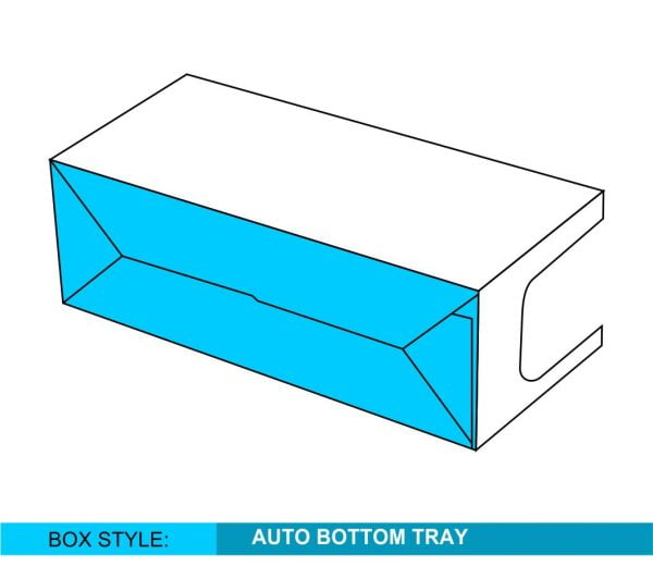 Auto-Tray-Bottom-2