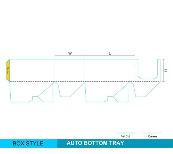 Auto-Tray-Bottom-3