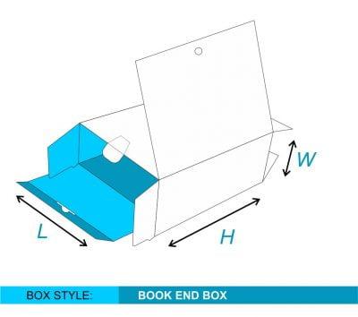 Book-End-Box-2
