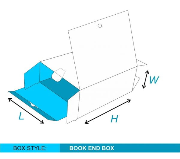 Book-End-Box-2