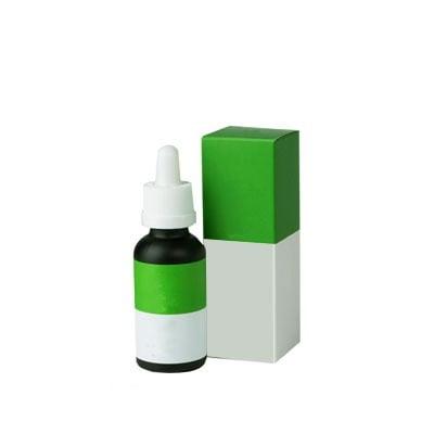 CBD_Oil_Boxes2