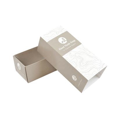 Cardboard-Soap-Sleeves