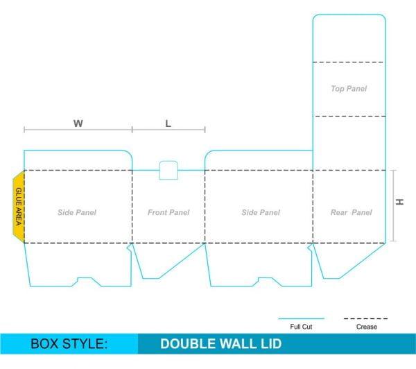 Display-Box-1-1