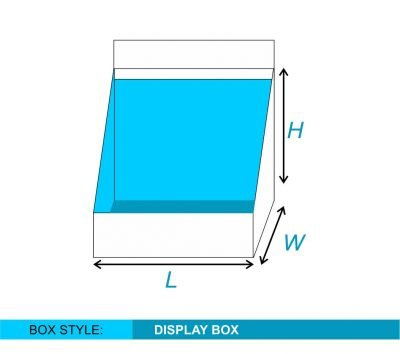 Display-Box-1
