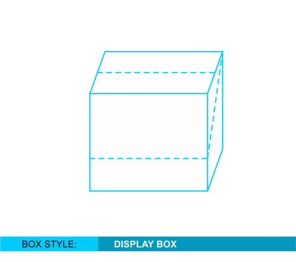 Display-Box-2