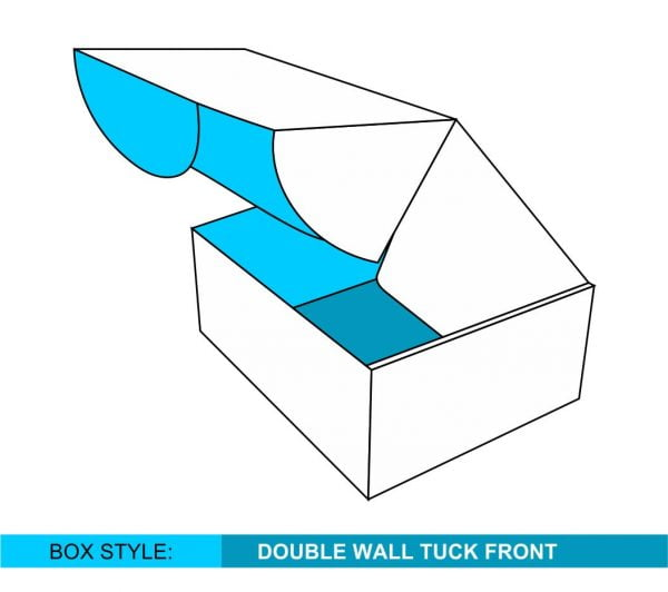 Double-Wall-Tuck-Front-2