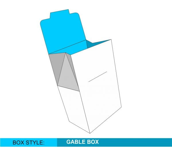 Gable-Box-2-copy