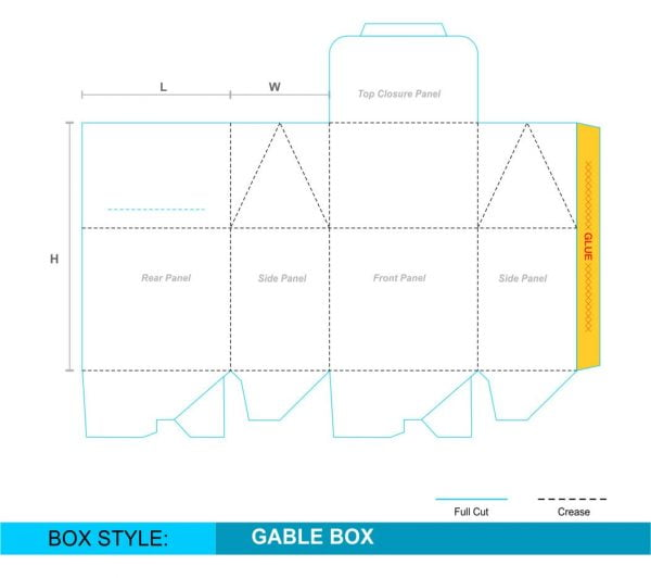Gable-Box-3-copy