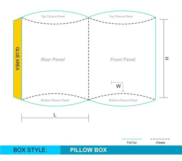 Pillow-Box-3