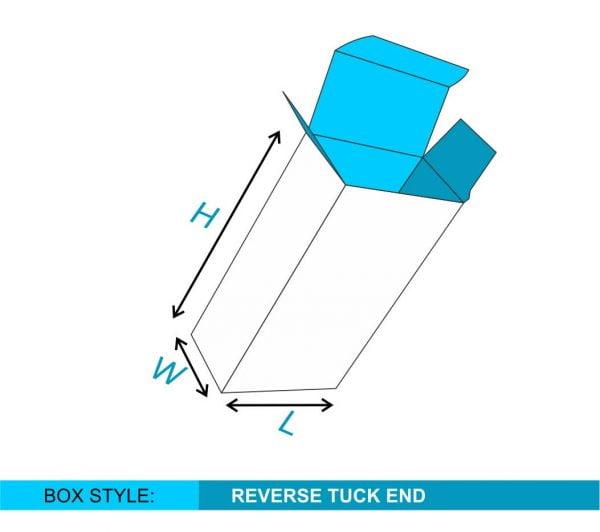 Reverse-Tuck-1