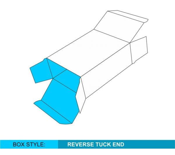 Reverse-Tuck-2