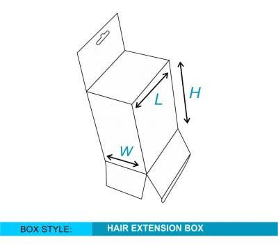 Reverse-Tuck-Hanging-Tab