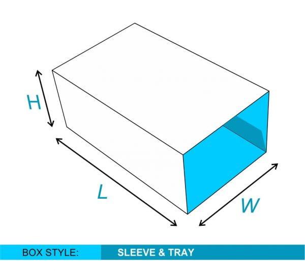Sleeve-Tray-2