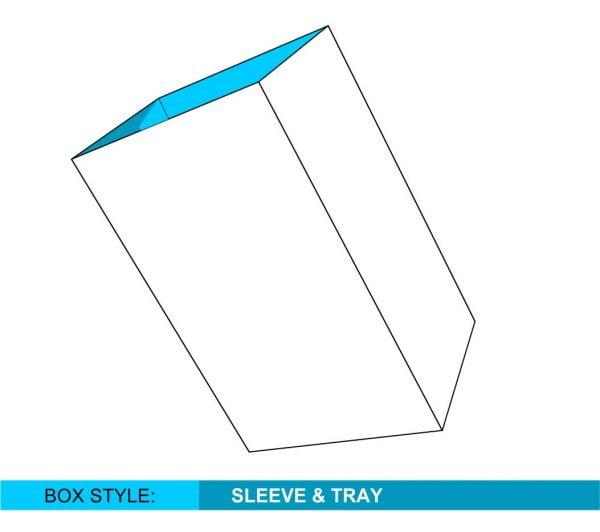 Sleeve-Tray-3