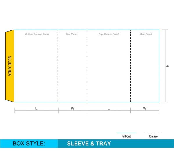 Sleeve-Tray-6