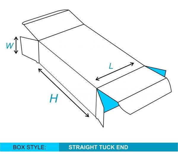 Straight-Tuck-Box-1