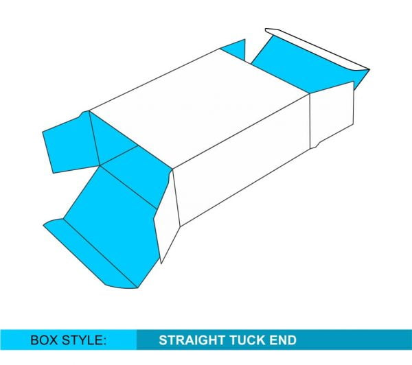 Straight-Tuck-Box-2