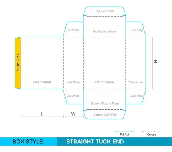 Straight-Tuck-Box-3